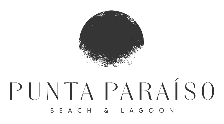 Punta Paraíso